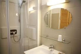 chambre d hote ploubazlanec location de vacances 22g140699 pour 4 personnes à ploubazlanec