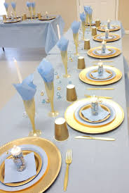 Baby Shower Table Setup by Best 25 Prince Baby Showers Ideas On Pinterest Baby Prince