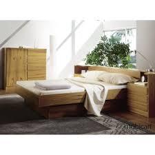 bed frames scandinavian bed frame bed framess