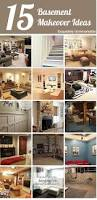 best 25 basement decorating ideas on pinterest basement