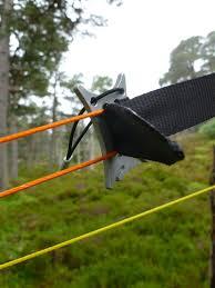 dutch buckle outdoortrailgear hammock backpacking u0026 hiking