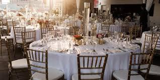 Outdoor Wedding Venues San Diego Andaz San Diego Weddings Get Prices For Wedding Venues In Ca