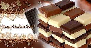 chocolate s day chocolate day is on which date s day info