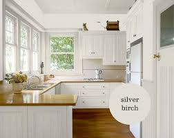 white kitchen cabinets wall paint ideas with paint colors tool ari fam timeless