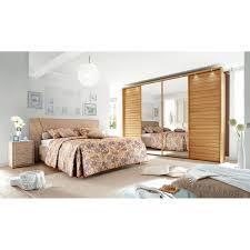 Schlafzimmer Mit Betten In Komforth E Bugatti Bett Mit Kopfteil Porta