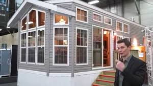 best 25 park model rv ideas on pinterest roofing systems u of