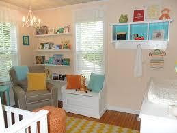 baby nursery ba nursery ideas pottery barn ba zone area inside