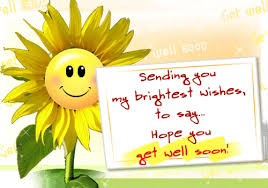 get well soon wishes messages day wishes or messages