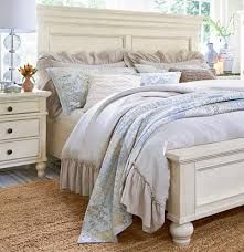 bedding ashley furniture homestore