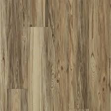 k m vinyl tile floors store flooring installation atlanta ga