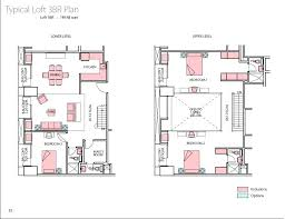 richmond american homes floor plans plans americas best floor plans favorite house ideas on layouts and