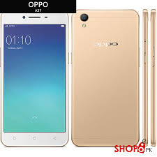 Oppo A37 Oppo A37 Price In Pakistan 2017 Specs Reviews Colours