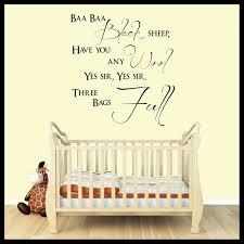 43 best nursery rhyme baby images on pinterest nursery