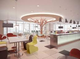 2017 Interior Trends Black Lines Unprogetto Interior Design Lunch Room Interior Design Process Pinterest