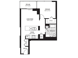 large 1 bedroom and 2 bedroom apartments for rent luxury new