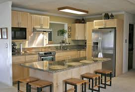 Kitchen Colour Ideas 2014 by New Kitchen Appliance Color Trends