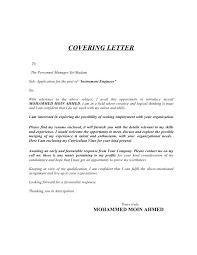 freshers cover letterfreshers cover letter format resume cover