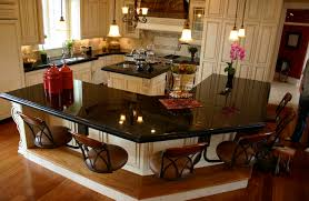 different styles kitchen islands dzqxh com