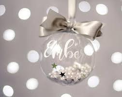 ornaments etsy uk
