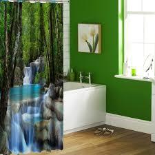 bathroom 3d flooring pricing 3d floor tiles price in india 3d