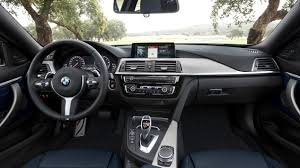 bmw serie 4 gran coupe bmw 4 series 2017 coupe cabrio and gran coupe updated