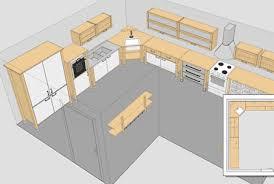 Kitchen Cabinet Drawing Kitchen Design Plans Kitchen Cabinets Design Plans U2013 Decor Et Moi