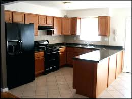 kitchen cabinets online ikea average cost to replace kitchen cabinets and countertops kitchen