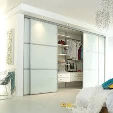 How To Make A Sliding Closet Door Ikea Sliding Doors System As Sliding Closet Doors Ikea Pax Tonnes