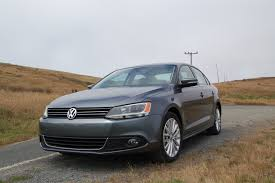 volkswagen jetta hatchback review 2011 volkswagen jetta the truth about cars