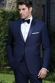 best 25 navy blue tuxedos ideas on pinterest blue suit groom