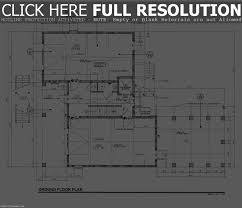 How To Get A Floor Plan Architecture Free Floor Plan Software With Open To Above Living