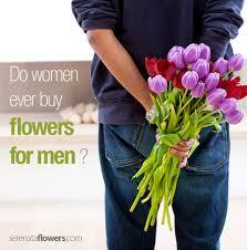 flowers for men flowers for men enjoy buy flowers and flowers