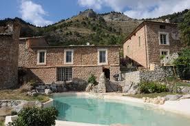 chambres d hotes castellane chambre d hote castellane frais alpes de haute provence tourisme