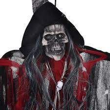 compare prices on hanging halloween decor online shopping buy low