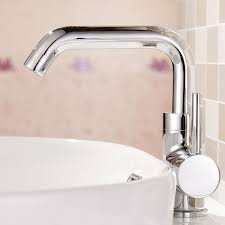 Bathroom Faucets For Vessel Sinks by Compare Prices On Vessel Sink Faucet Online Shopping Buy Low