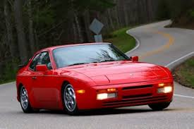 porsche 944 performance chip 944 forum to chip or not to chip
