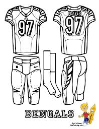 football coloring pages of guy coloring home