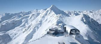 ski area soelden hotel tyrolerhof 4 hotel directly in the