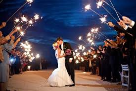 where to buy sparklers in store where to shop for wedding sparklers the budget savvy