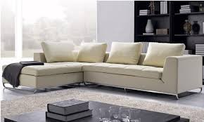 Modern L Sofa Free Shipping Arabic Living Room Sofas Top Grain Leather L Shaped