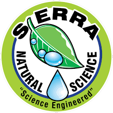 25 off sierra natural science promo codes cyber monday 2017