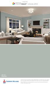 best 25 sherwin williams silvermist ideas on pinterest interior