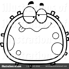 white blood cell coloring coloring pages ideas