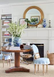 Design At Home by At Home With Interior Designer Sarah Bartholomew Part 2