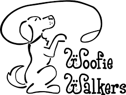 german shorthaired pointer golden lab coloring pages printable