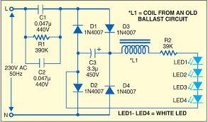 led light gif