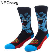 popular basketball socks buy cheap basketball socks lots from