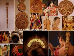 south indian wedding decoration items decorating ideas