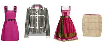 mode selbst designen mode selber designen gestalten sie ihre wunschkleid