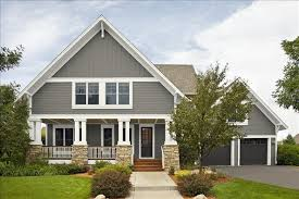 benjamin moore chelsea gray white dove black beauty exterior